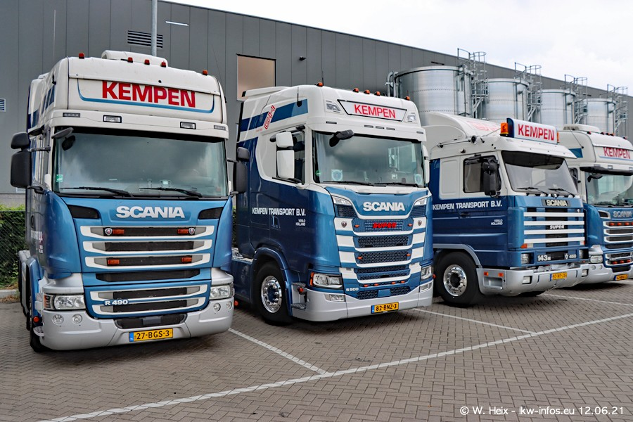 20210612-Kempen-00460.jpg