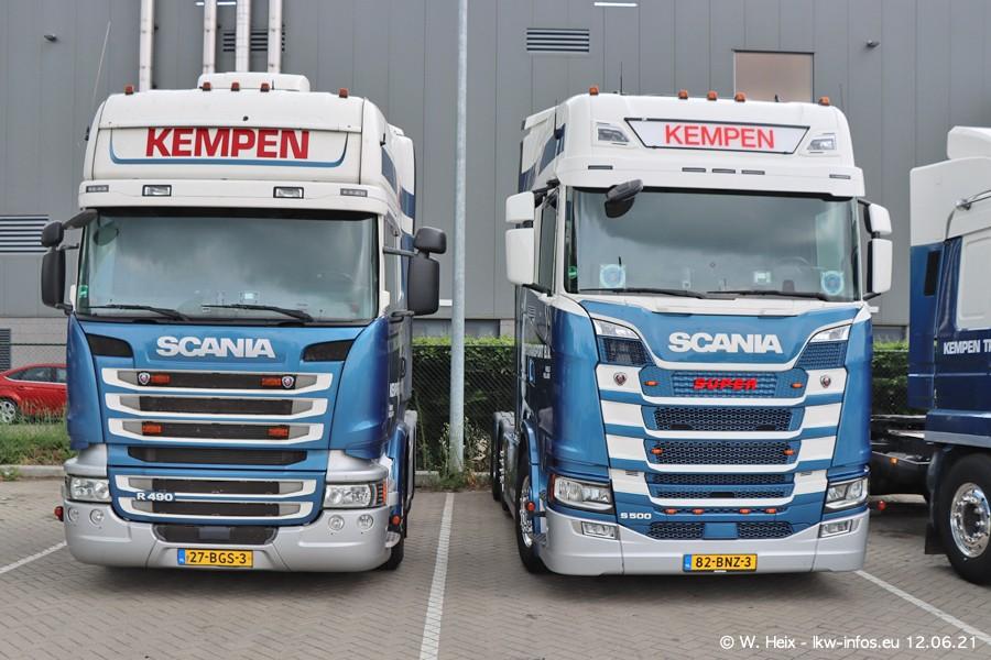 20210612-Kempen-00461.jpg