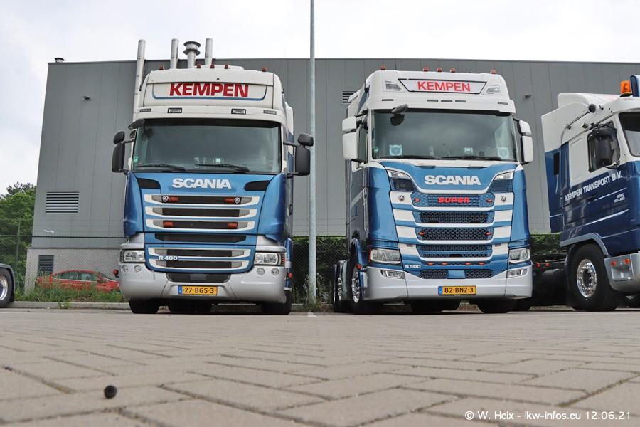 20210612-Kempen-00462.jpg