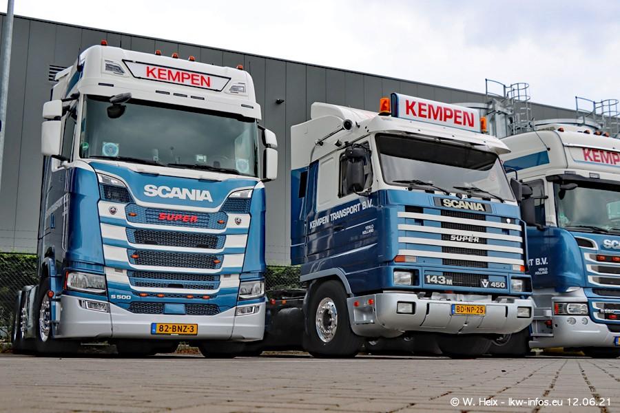 20210612-Kempen-00464.jpg