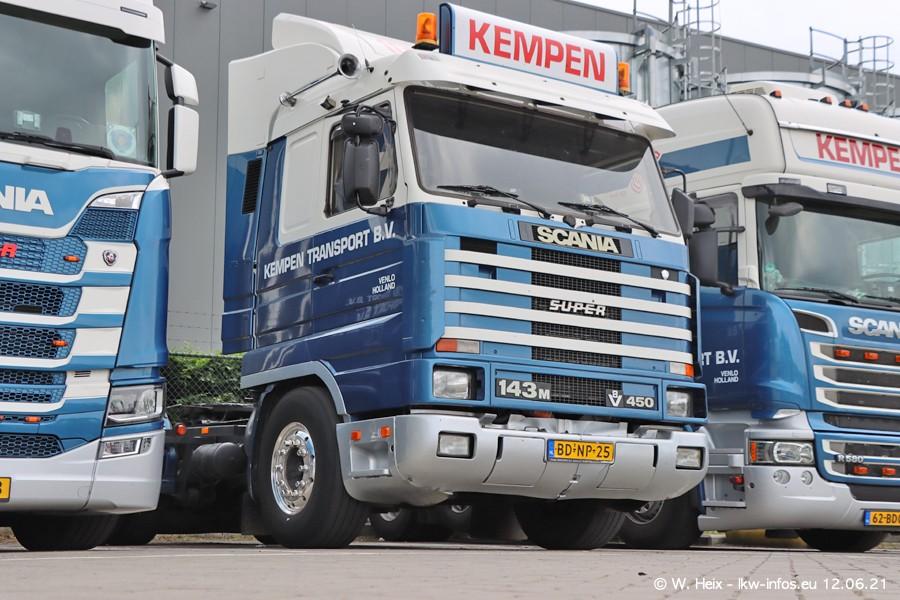 20210612-Kempen-00465.jpg