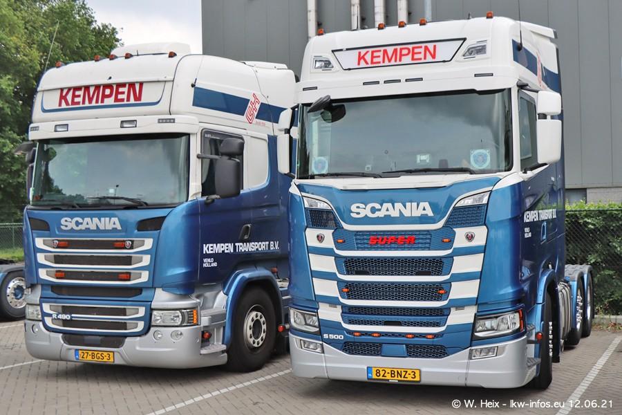 20210612-Kempen-00467.jpg