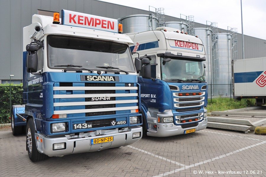 20210612-Kempen-00470.jpg