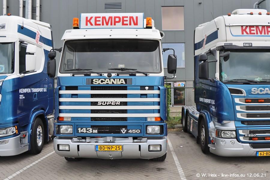 20210612-Kempen-00471.jpg