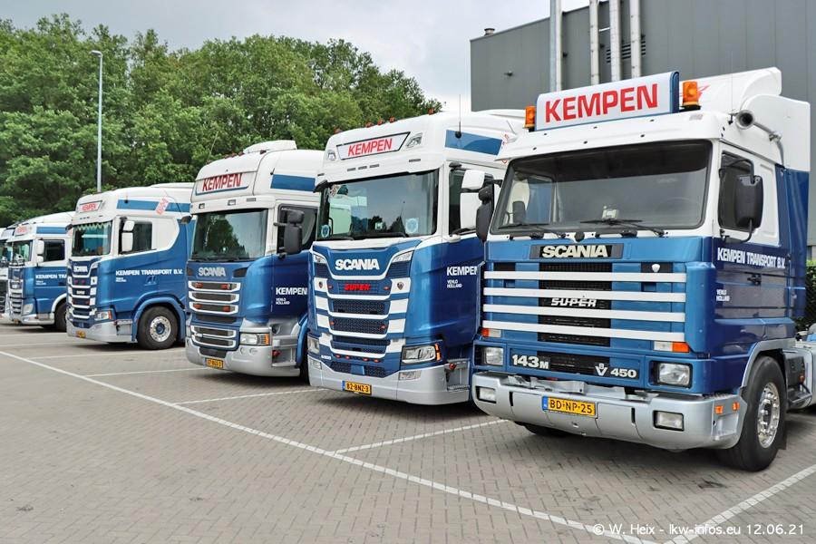 20210612-Kempen-00473.jpg
