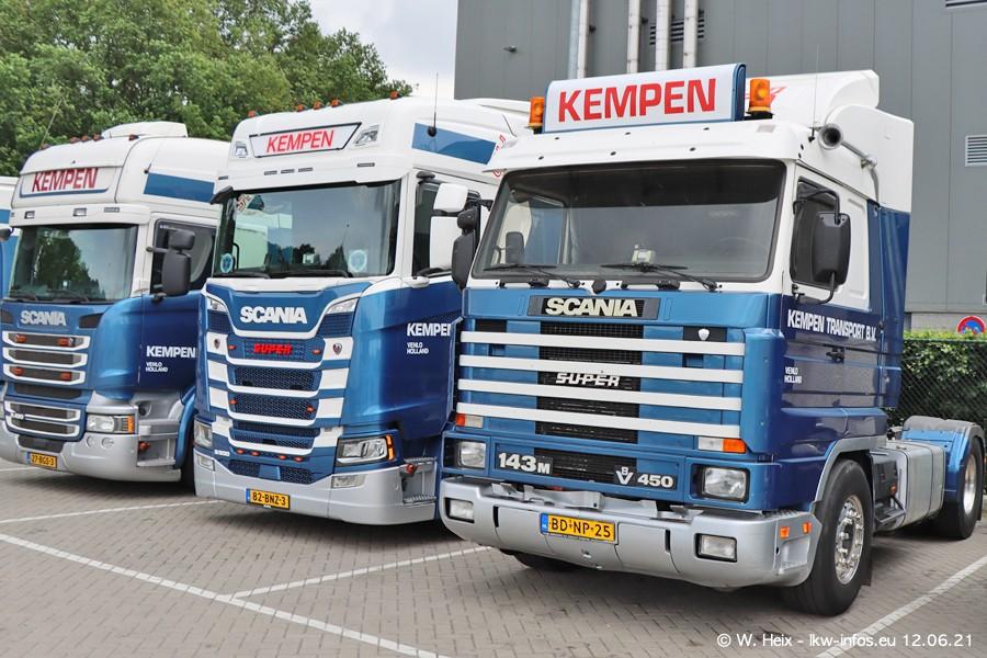 20210612-Kempen-00474.jpg