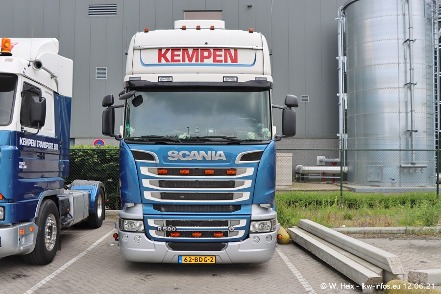 20210612-Kempen-00476.jpg