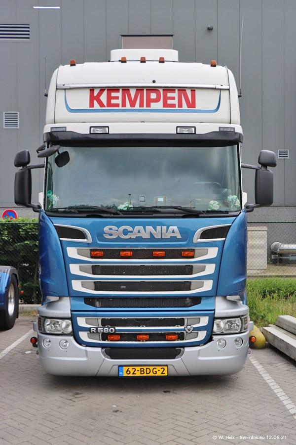 20210612-Kempen-00477.jpg