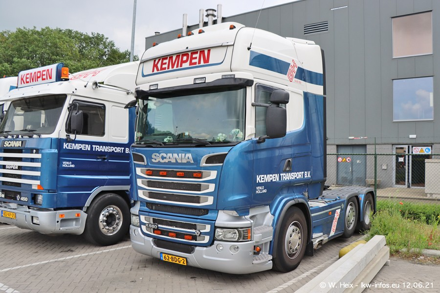 20210612-Kempen-00479.jpg