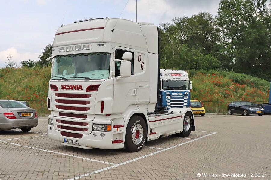 20210612-Kempen-00481.jpg