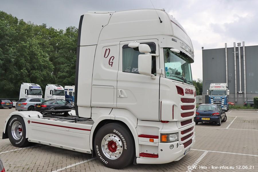 20210612-Kempen-00490.jpg