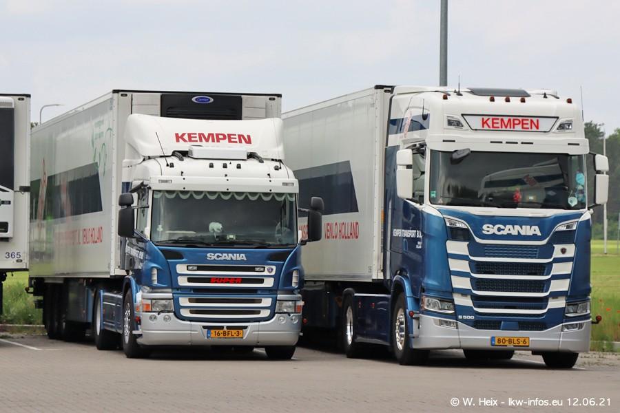 20210612-Kempen-00493.jpg