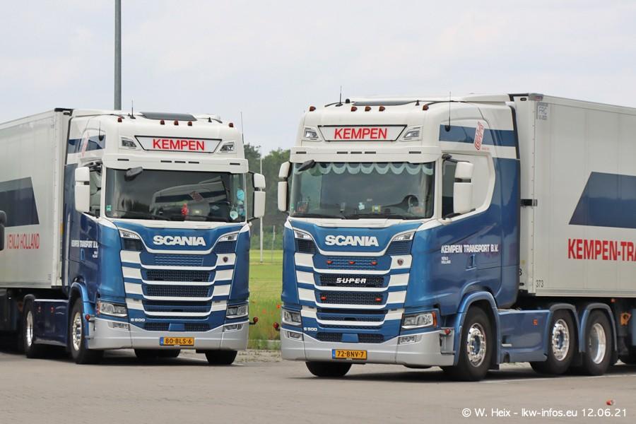 20210612-Kempen-00495.jpg