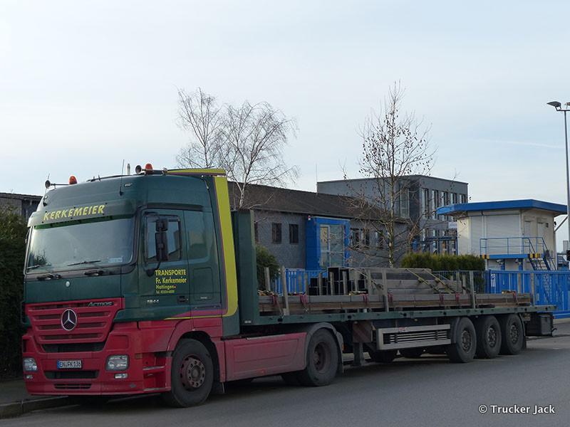 Kerkemeier-20140513-001.jpg