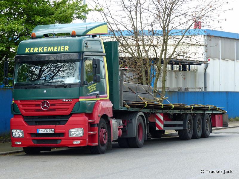 Kerkemeier-20140513-005.jpg
