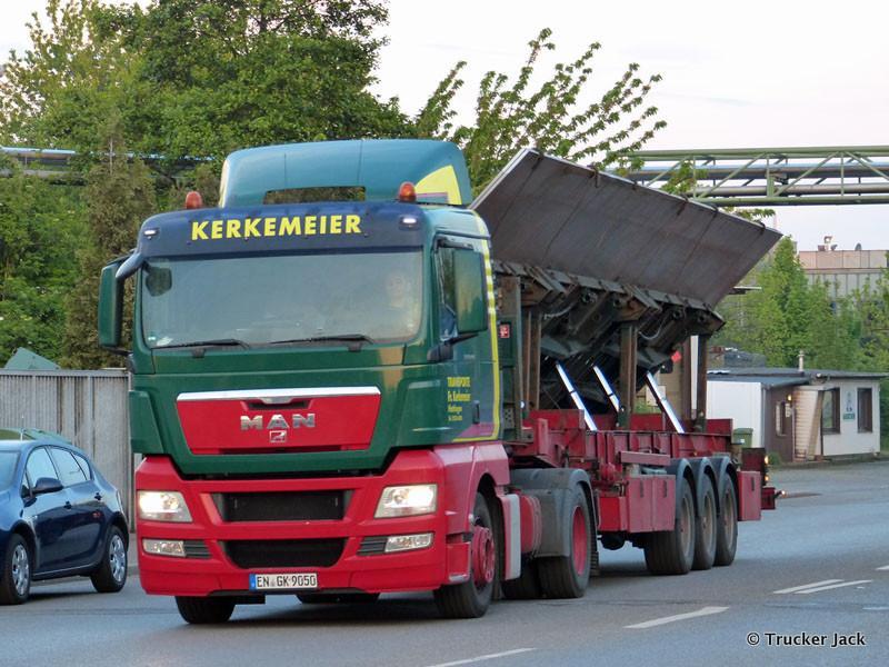 Kerkemeier-20140513-006.jpg
