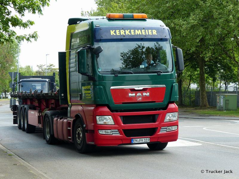 Kerkemeier-20140513-008.jpg