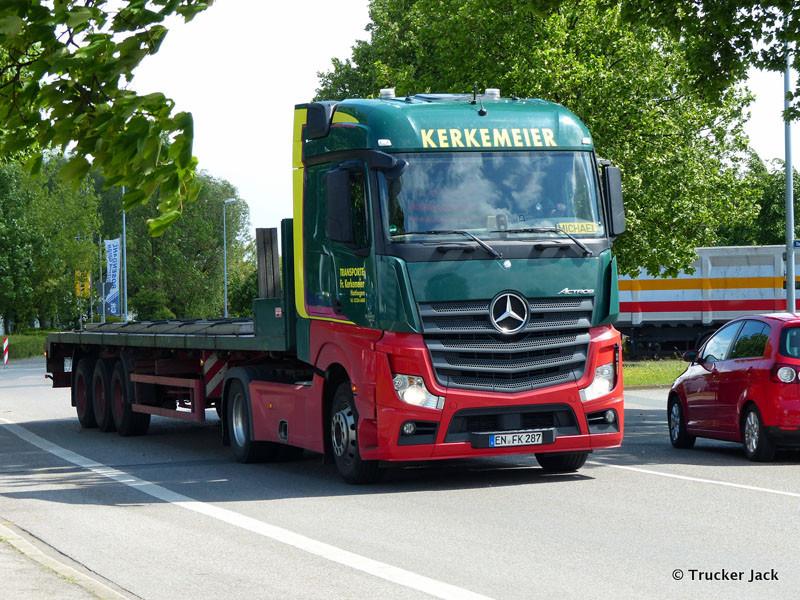 Kerkemeier-20140711-002.jpg