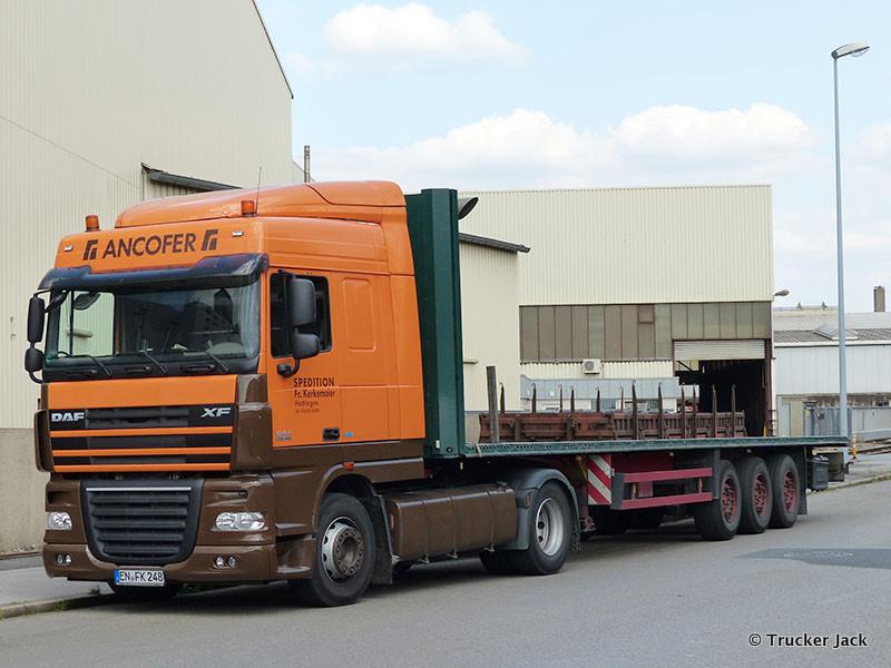 Kerkemeier-20140711-006.jpg