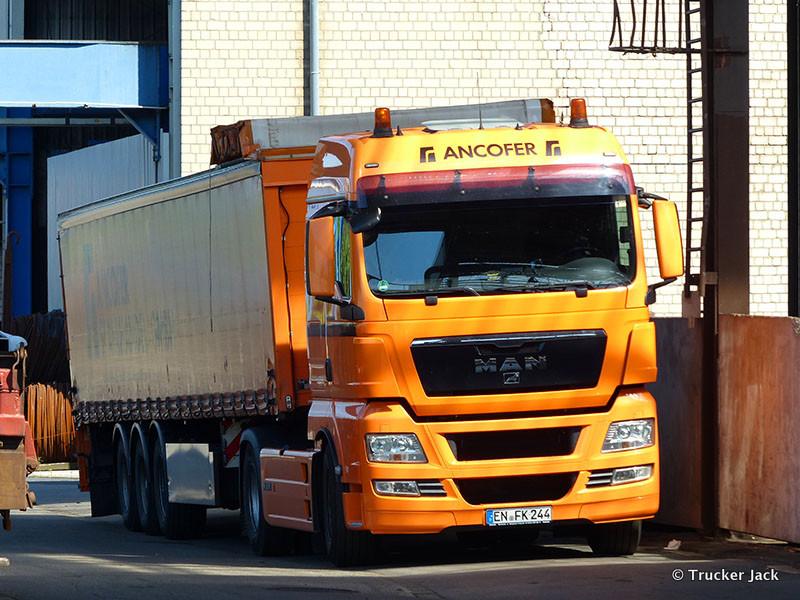 Kerkemeier-20140711-008.jpg