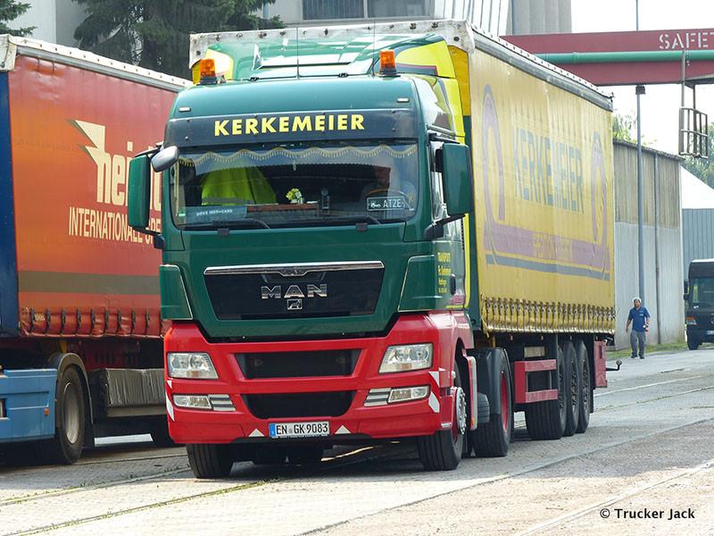 Kerkemeier-20140815-002.jpg