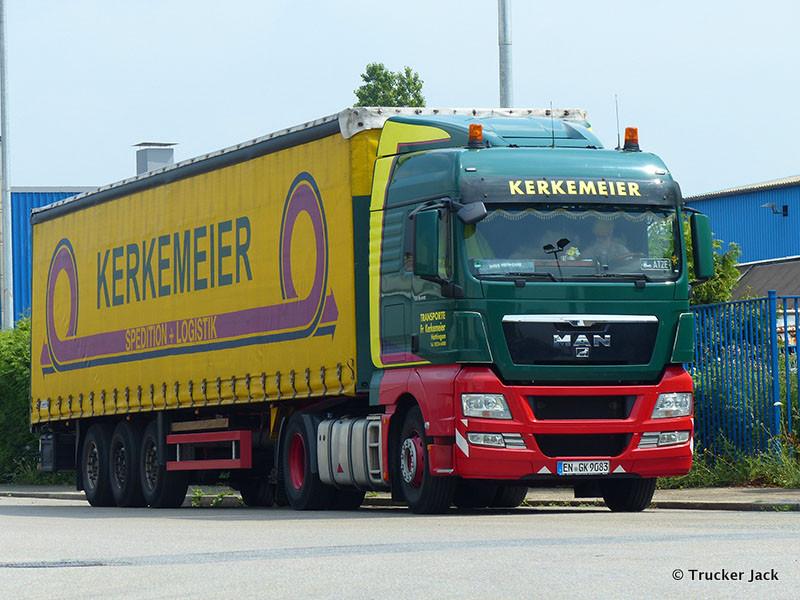 Kerkemeier-20140815-003.jpg