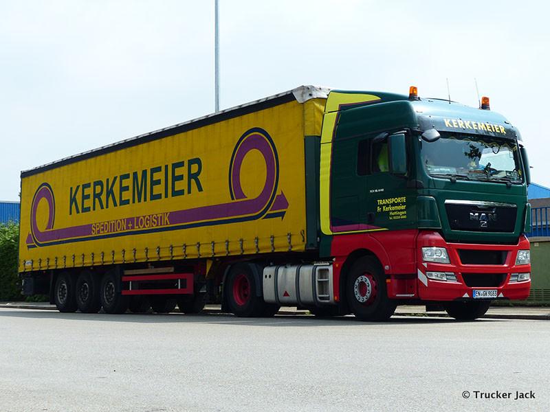 Kerkemeier-20140815-004.jpg