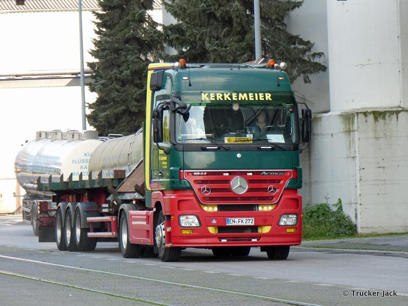 Kerkemeier-20141101-004.jpg