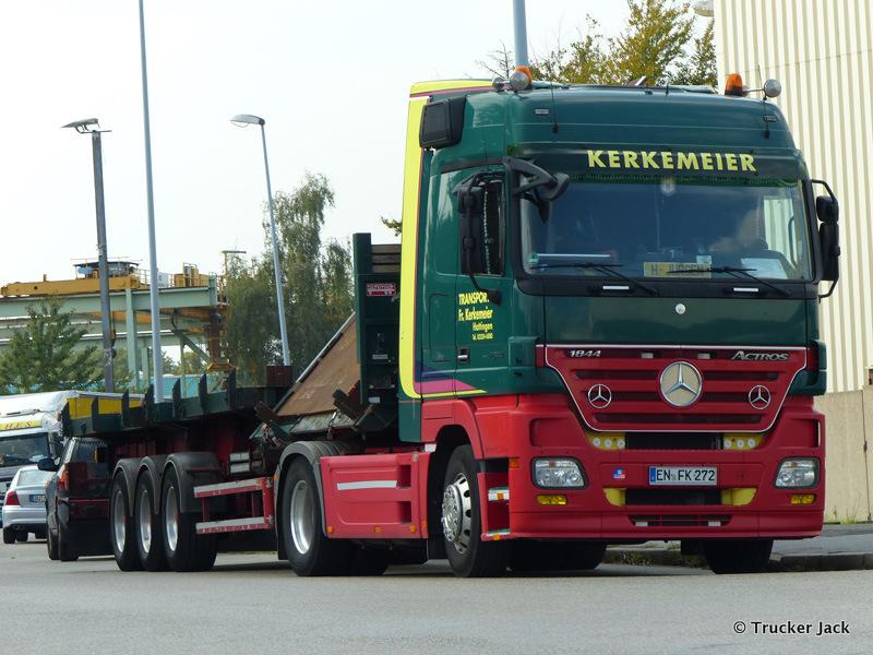 Kerkemeier-20141101-008.jpg