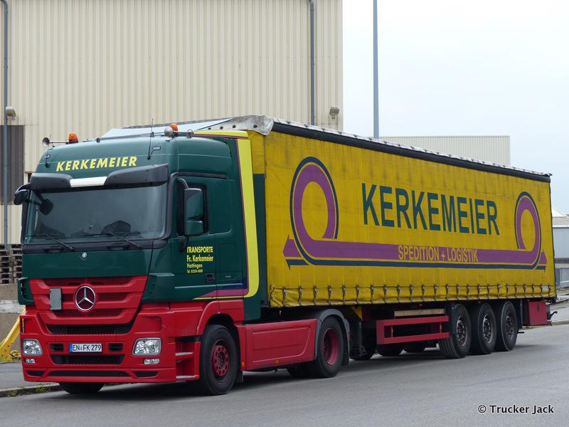 Kerkemeier-20141101-009.jpg