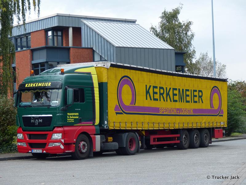 Kerkemeier-20141101-010.jpg