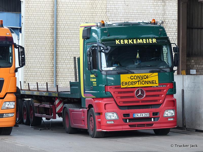 Kerkemeier-20150703-003.jpg