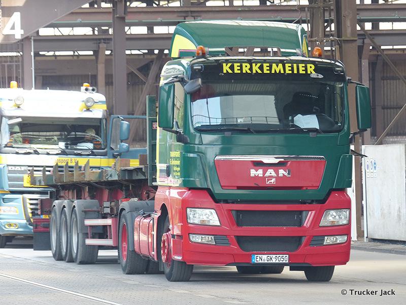 Kerkemeier-20150703-010.jpg