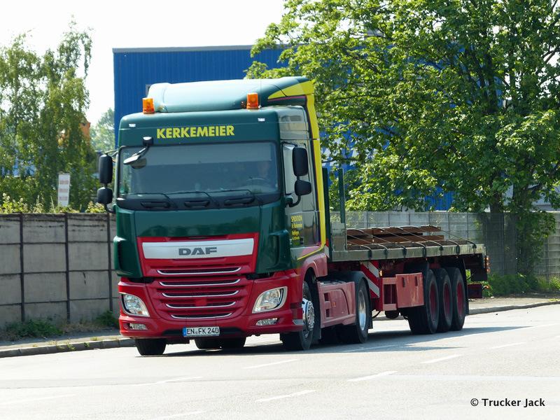 Kerkemeier-20150703-012.jpg