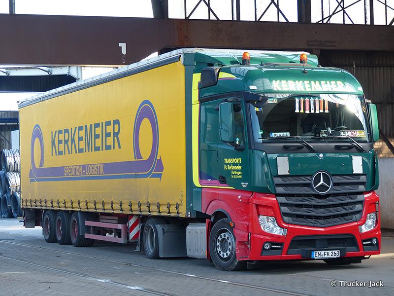 Kerkemeier-20150703-017.jpg