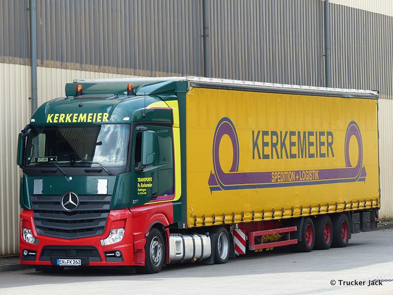 Kerkemeier-20150703-024.jpg