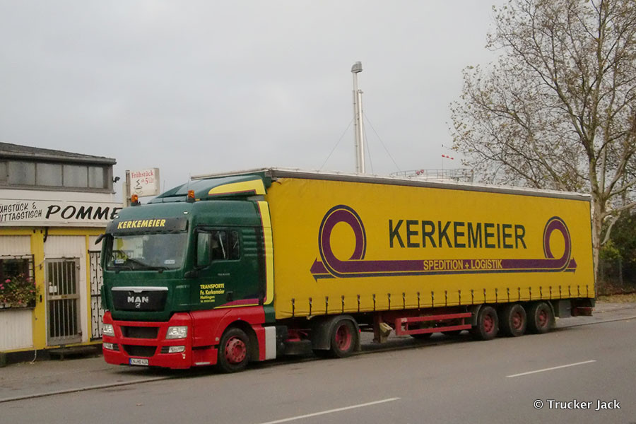 Kerkemeier-DS-080113-002.jpg