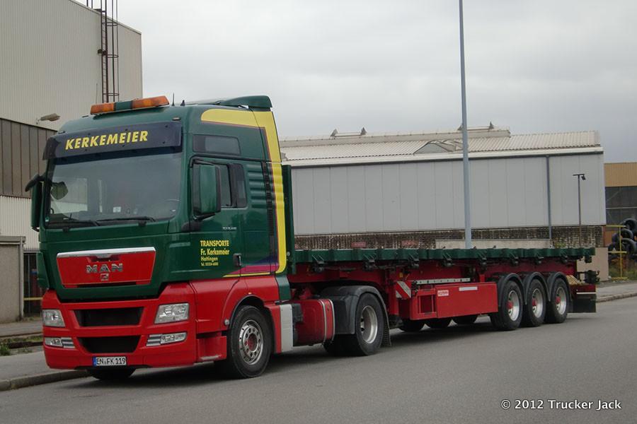 Kerkemeier-DS-081212-01.jpg
