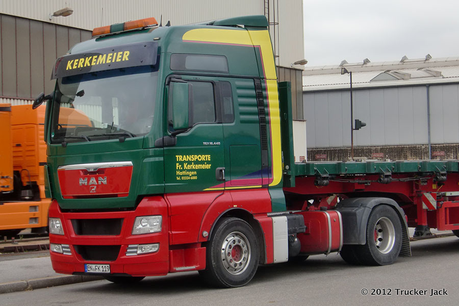 Kerkemeier-DS-081212-02.jpg