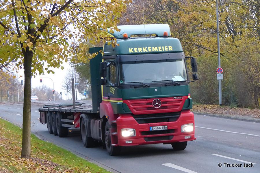 Kerkemeier-DS-20131224-002.jpg