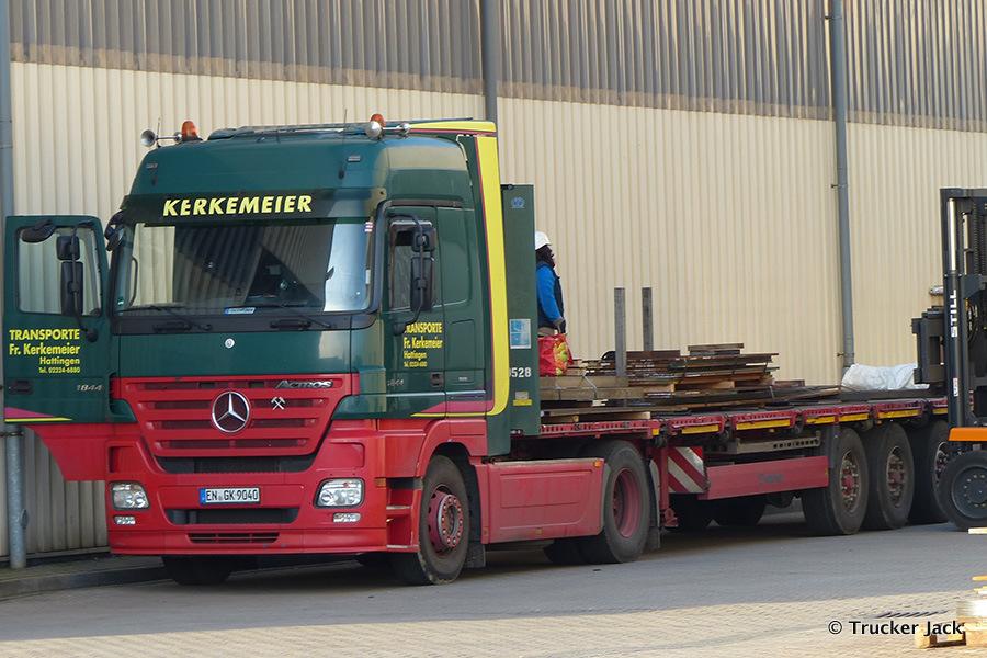 Kerkemeier-DS-20131224-005.jpg