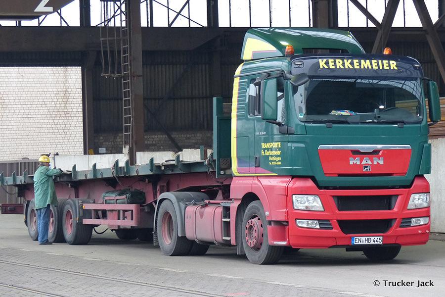 Kerkemeier-DS-20131224-006.jpg