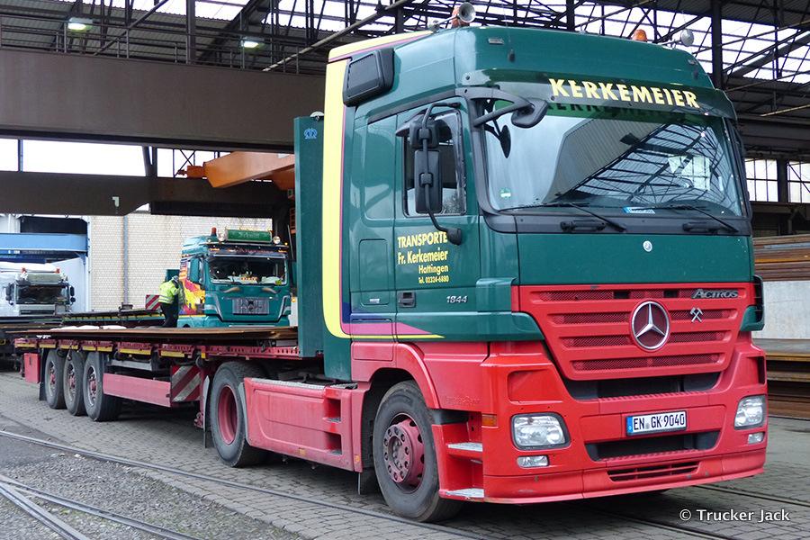 Kerkemeier-DS-20131224-007.jpg