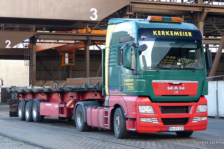 Kerkemeier-DS-20131224-009.jpg