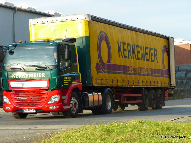 Kerkemeier-DS-20141222-002.jpg