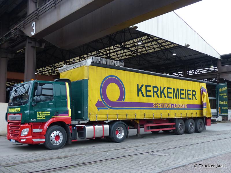 Kerkemeier-DS-20141222-005.jpg