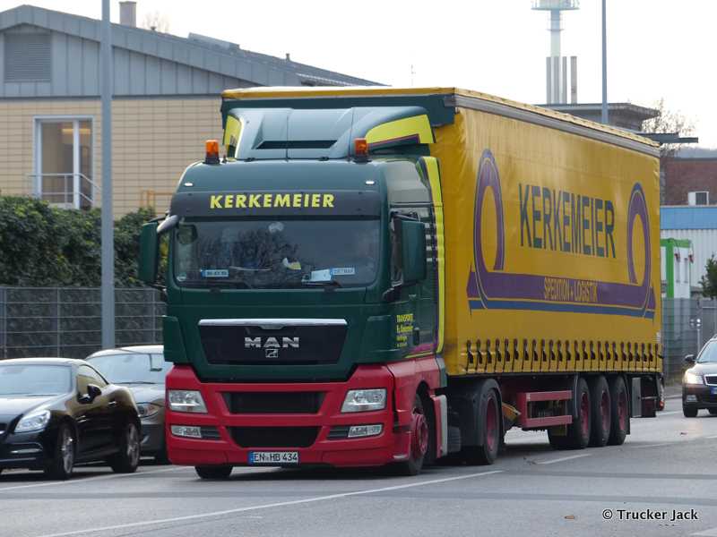 Kerkemeier-DS-20141222-007.jpg