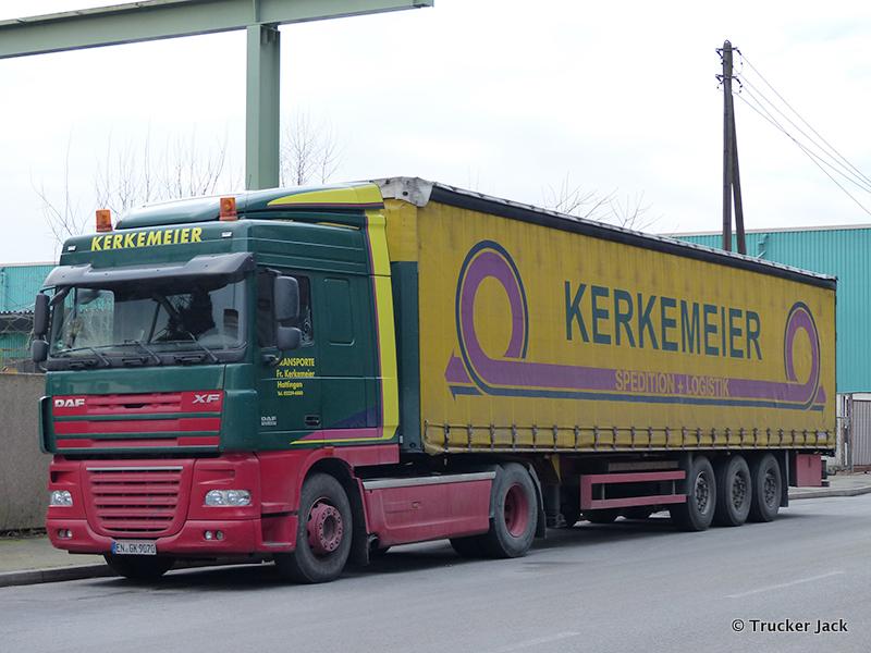 Kerkemeier-DS-20150320-018.jpg