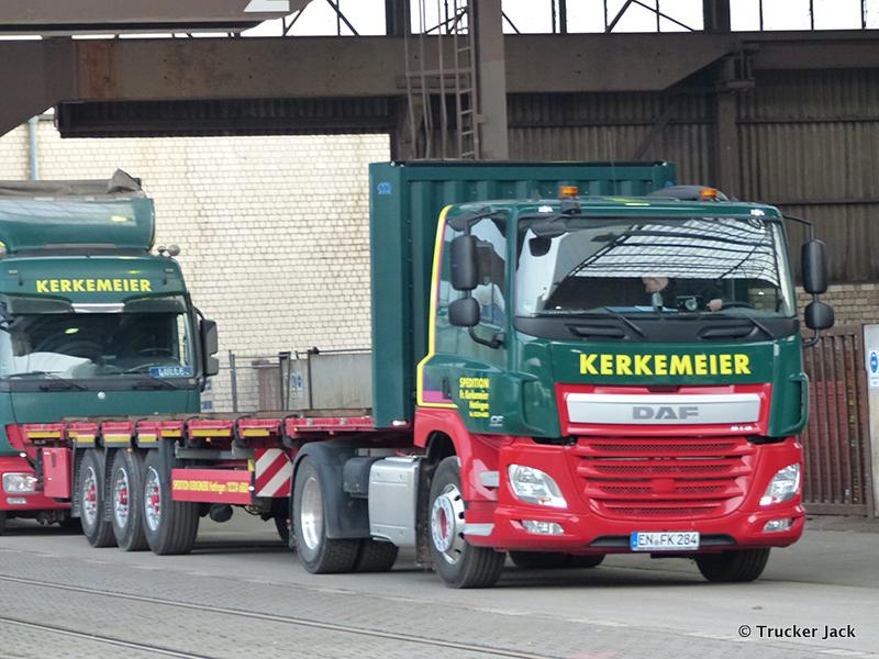 Kerkemeier-DS-20150320-021.jpg
