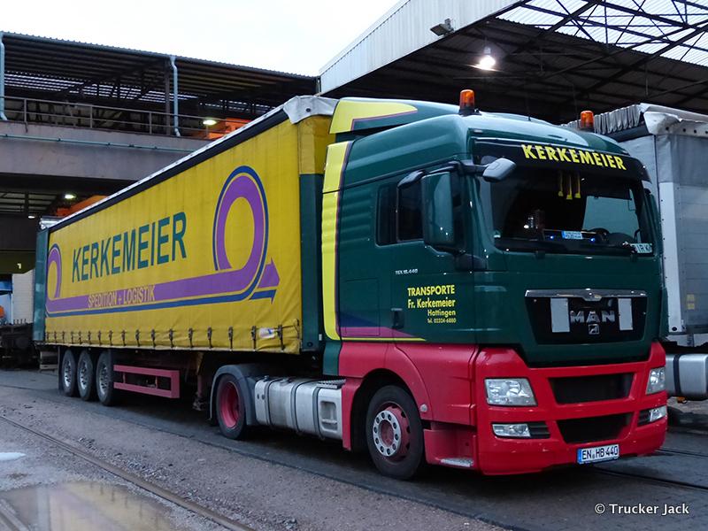 Kerkemeier-DS-20150320-022.jpg
